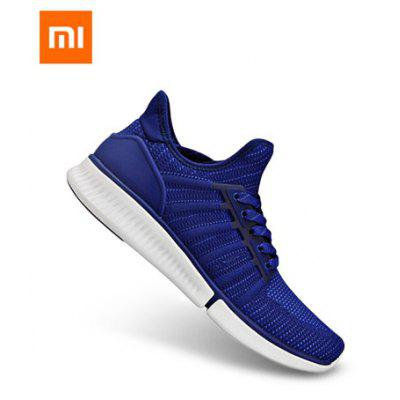 https://www.gearbest.com/athletic-shoes/pp_622991.html?lkid=10415546