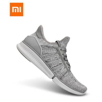 https://www.gearbest.com/athletic-shoes/pp_622998.html?lkid=10415546&wid=21