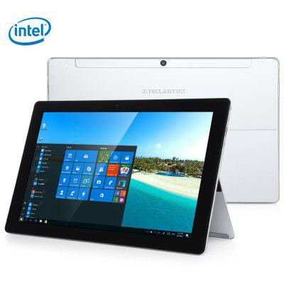 Teclast X5 Pro 2 in 1 Tablet PC 12.2 inch Windows 10