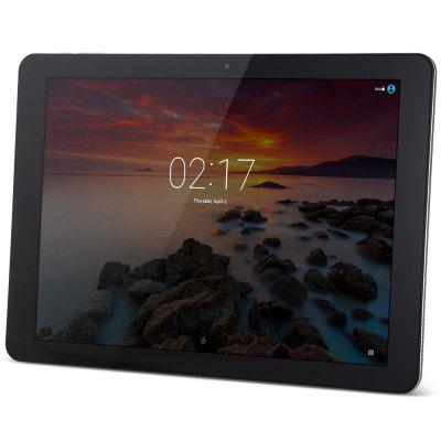Chuwi Hi12 12.0 inch Tablet PCTablet PCs<br>Chuwi Hi12 12.0 inch Tablet PC<br><br>3.5mm Headphone Jack: Yes<br>AC adapter: 100-240V 5V 3A-1.5A<br>Additional Features: Gravity Sensing System, HDMI, MP3, Bluetooth, E-book, MP4, OTG, Wi-Fi<br>Back camera: 5.0MP<br>Battery / Run Time (up to): 4 hours video playing time<br>Battery Capacity(mAh): 3.7V / 11000mAh<br>Bluetooth: Yes<br>Brand: CHUWI<br>Camera type: Dual cameras (one front one back)<br>Core: Quad Core, 1.44GHz<br>CPU: Intel Cherry Trail x5-Z8350<br>CPU Brand: Intel<br>E-book format: PowerPoint, PDF, DOC, Excel, TXT, HTML, Word<br>English Manual: 1<br>External Memory: TF card up to 128GB (not included)<br>Front camera: 2.0MP<br>G-sensor: Supported<br>Google Play Store: Supported<br>GPU: Intel HD Graphic(Gen8)<br>MIC: Supported<br>Micro HDMI: Yes<br>Micro USB Slot: Yes<br>MS Office format: PPT, Excel, Word<br>Music format: WMA, WAV, OGG, MP3, M4A, FLAC, AMR, ACC, AAC<br>OS: Windows 10 + Android 5.1<br>Package size: 38.00 x 23.50 x 3.50 cm / 14.96 x 9.25 x 1.38 inches<br>Package weight: 1.7900 kg<br>Picture format: BMP, JPEG, JPG, PNG, GIF<br>Power Adapter: 1<br>Pre-installed Language: Windows OS is built-in Chinese and English, and other languages need to be downloaded by WiFi. Android OS supports multi-language<br>Product size: 29.90 x 20.20 x 1.00 cm / 11.77 x 7.95 x 0.39 inches<br>Product weight: 0.8410 kg<br>RAM: 4GB<br>ROM: 64GB<br>Screen resolution: 2160 x 1440<br>Screen size: 12 inch<br>Screen type: Capacitive (10-Point), IPS<br>Skype: Supported<br>Speaker: Supported<br>Support Network: External 3G, WiFi<br>Tablet PC: 1<br>TF card slot: Yes<br>Type: Tablet PC<br>USB Cable: 1<br>USB Host: Yes 1 x USB 3.0+1 x USB2.0<br>Video format: WEBM, AVI, 3GP, M4V, MKV, MPEG4, WMA, WMV, MP4<br>WIFI: 802.11b/g/n wireless internet<br>Youtube: Supported