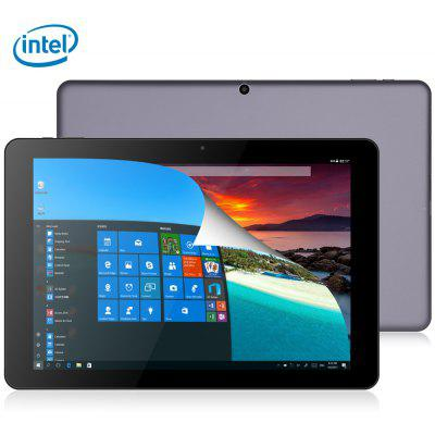 Chuwi Hi12 12.2 inch Tablet PC Windows 10 + Android 5.1