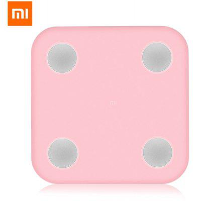 Xiaomi Original Etui de Protection