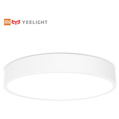 https://www.gearbest.com/ceiling-lights/pp_596249.html?lkid=10642329
