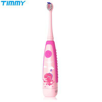 Timmy ST01 Smart Electric Toothbrush for Kids
