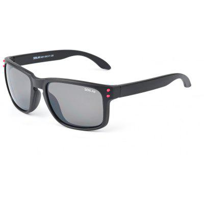 SENLAN PC Sunglasses
