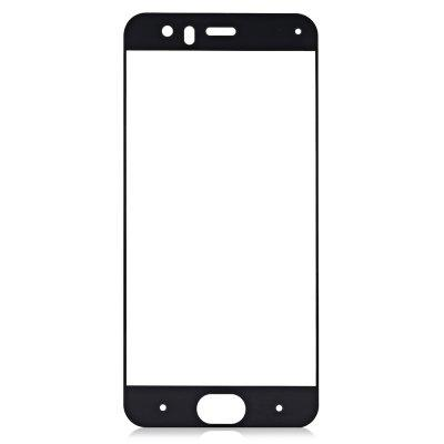 Screen Film Protector for Xiaomi 6