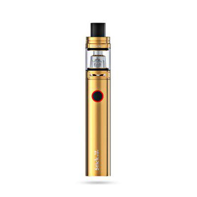 Original Smok STICK V8 Kit
