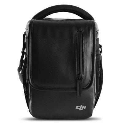 Original DJI Shoulder Bag