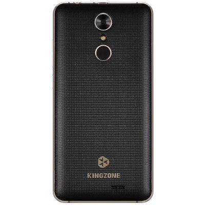 KINGZONE S3 3G SmartphoneCell phones<br>KINGZONE S3 3G Smartphone<br><br>2G: GSM 850/900/1800/1900MHz<br>3G: WCDMA 900/2100MHz<br>Additional Features: 3G, Alarm, Bluetooth, Browser, Calculator, Fingerprint recognition, Fingerprint Unlocking, GPS, MP3, MP4, People<br>Auto Focus: Yes<br>Back-camera: 8.0MP<br>Battery Capacity (mAh): 1 x 2600mAh<br>Bluetooth Version: V4.0<br>Brand: KINGZONE<br>Camera type: Dual cameras (one front one back)<br>Cell Phone: 1<br>Cores: 1.3GHz, Quad Core<br>CPU: MTK6580<br>E-book format: TXT<br>Earphones: 1<br>English Manual : 1<br>External Memory: TF card up to 64GB (not included)<br>Flashlight: Yes<br>Front camera: 5.0MP<br>Games: Android APK<br>I/O Interface: 2 x Micro SIM Card Slot, Speaker, Micophone, Micro USB Slot, 3.5mm Audio Out Port, TF/Micro SD Card Slot<br>Language: Indonesia, Malay, Czech, Danish, German, American English, British English, Spanish,Catalan, French, Philippines language, Croatia language, Italian, Latvia, Lithuania, Hungary,fierce, Dutch, Norway,<br>Music format: FLAC, WAV, OGG, MP3, AAC, 3GP<br>Network type: GSM+WCDMA<br>OS: Android 6.0<br>Package size: 18.00 x 23.50 x 4.10 cm / 7.09 x 9.25 x 1.61 inches<br>Package weight: 0.4075 kg<br>Picture format: GIF, BMP, PNG, JPEG<br>Power Adapter: 1<br>Product size: 14.30 x 7.10 x 0.83 cm / 5.63 x 2.8 x 0.33 inches<br>Product weight: 0.1283 kg<br>RAM: 1GB RAM<br>ROM: 16GB<br>Screen resolution: 1280 x 720 (HD 720)<br>Screen size: 5.0 inch<br>Screen type: IPS, Capacitive<br>Sensor: Gravity Sensor<br>Service Provider: Unlocked<br>Silicone Case: 1<br>SIM Card Slot: Dual SIM, Dual Standby<br>SIM Card Type: Micro SIM Card<br>Touch Focus: Yes<br>Type: 3G Smartphone<br>Video format: MPEG4, 3GP, AVI, RMVB<br>Wireless Connectivity: GSM, 3G, GPS, Bluetooth 4.0, WiFi