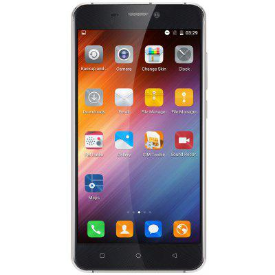 KINGZONE S3 3G SmartphoneCell phones<br>KINGZONE S3 3G Smartphone<br><br>2G: GSM 850/900/1800/1900MHz<br>3G: WCDMA 900/2100MHz<br>Additional Features: Calculator, Calculator, Fingerprint recognition, 3G, Fingerprint Unlocking, GPS, Browser, Bluetooth, MP4, Alarm, People, MP3, Fingerprint recognition, Browser, MP3, Bluetooth, People, MP4, 3G, Alarm, GPS, Fingerprint Unlocking<br>Auto Focus: Yes<br>Back-camera: 8.0MP<br>Battery Capacity (mAh): 1 x 2600mAh , 1 x 2600mAh<br>Bluetooth Version: V4.0, V4.0<br>Brand: KINGZONE<br>Camera type: Dual cameras (one front one back)<br>Cell Phone: 1, 1<br>Cores: Quad Core, 1.3GHz<br>CPU: MTK6580<br>E-book format: TXT<br>Earphones: 1, 1<br>English Manual : 1, 1<br>External Memory: TF card up to 64GB (not included)<br>Flashlight: Yes<br>Front camera: 5.0MP<br>Games: Android APK<br>I/O Interface: 2 x Micro SIM Card Slot, 3.5mm Audio Out Port, Micro USB Slot, TF/Micro SD Card Slot, Micophone, Speaker, Speaker, TF/Micro SD Card Slot, Micro USB Slot<br>Language: Indonesia, Malay, Czech, Danish, German, American English, British English, Spanish,Catalan, French, Philippines language, Croatia language, Italian, Latvia, Lithuania, Hungary,fierce, Dutch, Norway,<br>Music format: WAV, OGG, MP3, 3GP, FLAC, AAC<br>Network type: GSM+WCDMA<br>OS: Android 6.0<br>Package size: 18.00 x 23.50 x 4.10 cm / 7.09 x 9.25 x 1.61 inches, 18.00 x 23.50 x 4.10 cm / 7.09 x 9.25 x 1.61 inches<br>Package weight: 0.4075 kg, 0.4075 kg<br>Picture format: BMP, GIF, JPEG, PNG<br>Power Adapter: 1, 1<br>Product size: 14.30 x 7.10 x 0.83 cm / 5.63 x 2.8 x 0.33 inches, 14.30 x 7.10 x 0.83 cm / 5.63 x 2.8 x 0.33 inches<br>Product weight: 0.1283 kg, 0.1283 kg<br>RAM: 1GB RAM<br>ROM: 16GB<br>Screen resolution: 1280 x 720 (HD 720)<br>Screen size: 5.0 inch<br>Screen type: IPS, Capacitive<br>Sensor: Gravity Sensor, Gravity Sensor<br>Service Provider: Unlocked<br>Silicone Case: 1, 1<br>SIM Card Slot: Dual Standby, Dual SIM<br>SIM Card Type: Micro SIM Card<br>Touch Focus: Yes<br>Type: 3G Smartphone<br>Video format: MPEG4, 3GP, AVI, RMVB<br>Wireless Connectivity: Bluetooth 4.0, WiFi, 3G, GSM, GPS