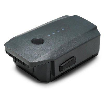 DJI Batterie de Vol Connectée 3830mAh 11.4V - Gris
