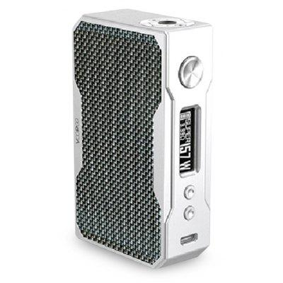 voopoo,drag,157w,tc,box,mod,3),coupon,price,discount