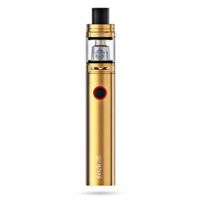 Original SMOK STICK V8 BABY Kit 2000mAh