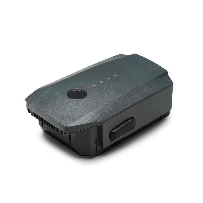 Original DJI 3830mAh 11.4V Intelligent Flight Battery