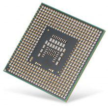 Intel J939A224 Dual Core CPU
