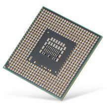 Intel V949B620 Quad Core CPU