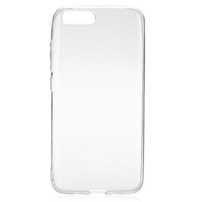 Luanke TPU Soft Case for Xiaomi Mi 6