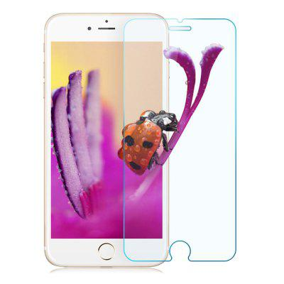 2pcs ASLING Screen Protector Film