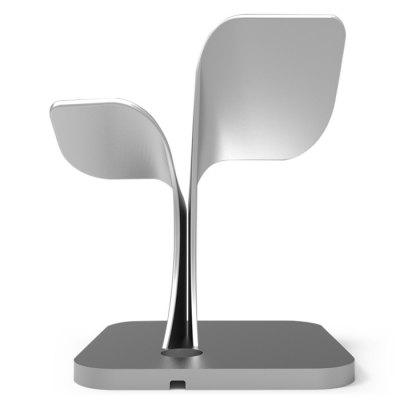 WP1 Aluminum Alloy Phone Stand