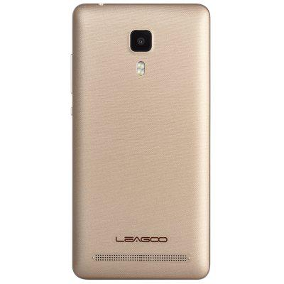 Leagoo Z3C 3G SmartphoneCell phones<br>Leagoo Z3C 3G Smartphone<br><br>2G: GSM 850/900/1800/1900MHz<br>3G: WCDMA 900/2100MHz<br>Additional Features: MP4, Wi-Fi, Browser, 3G, Alarm, Bluetooth, Browser, Calculator, Calendar, GPS, MP3, People, Bluetooth, People, Wi-Fi, MP4, Calculator, MP3, GPS, Calendar, 3G, Alarm<br>Back camera: 5.0MP, with flash light<br>Battery Capacity (mAh): 1 x 1600mAh , 1 x 1600mAh<br>Bluetooth Version: V4.1, V4.1<br>Brand: LEAGOO<br>Camera type: Dual cameras (one front one back)<br>Cell Phone: 1, 1<br>Cores: Quad Core, 1.3GHz<br>CPU: SC7731C<br>E-book format: TXT, TXT<br>External Memory: TF card up to 128GB (not included)<br>Front camera: 2.0MP<br>Games: Android APK, Android APK<br>I/O Interface: 1 x Micro SIM Card Slot, 1 x Micro SIM Card Slot, 1 x Standard SIM Card Slot, Micophone, Micophone, Micro USB Slot, Speaker, TF/Micro SD Card Slot, 1 x Standard SIM Card Slot, Micro USB Slot, Speaker, TF/Micro SD Card Slot<br>Language: English, Bahasa Indonesia, Bahasa Melayu, Cestina, Dansk, Deutsch, Espanol, Filipino, French, Hrvatski, Italiano, Latviesu, Lietuviu, Magyar, Nederlands, Norsk, Polish, Portuguese, Romana, Slovencina,<br>Music format: MKA, M4A, FLAC, AMR, MP3, WAV, AAC, M4A, MP3, MKA, WAV<br>Network type: GSM+WCDMA<br>OS: Android 6.0<br>Package size: 15.00 x 17.00 x 7.80 cm / 5.91 x 6.69 x 3.07 inches, 15.00 x 17.00 x 7.80 cm / 5.91 x 6.69 x 3.07 inches<br>Package weight: 0.2487 kg, 0.2487 kg<br>Picture format: JPEG, GIF, BMP, PNG<br>Power Adapter: 1, 1<br>Product size: 13.30 x 6.68 x 0.98 cm / 5.24 x 2.63 x 0.39 inches, 13.30 x 6.68 x 0.98 cm / 5.24 x 2.63 x 0.39 inches<br>Product weight: 0.0928 kg, 0.0928 kg<br>RAM: 512MB RAM<br>ROM: 8GB<br>Screen resolution: 854 x 480 (FWVGA)<br>Screen size: 4.5 inch<br>Screen type: Capacitive<br>Sensor: Gravity Sensor, Gravity Sensor<br>Service Provider: Unlocked<br>SIM Card Slot: Dual SIM, Dual Standby<br>SIM Card Type: Micro SIM Card, Standard SIM Card<br>Type: 3G Smartphone<br>USB Cable: 1, 1<br>