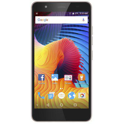 Geotel Note 4G PhabletCell phones<br>Geotel Note 4G Phablet<br><br>2G: GSM 850/900/1800/1900MHz<br>3G: WCDMA 900/2100MHz<br>4G: FDD-LTE 800/900/1800/2100/2600MHz<br>Additional Features: Calendar, Browser, Bluetooth, Alarm, 4G, 3G, Camera, Wi-Fi, FM, Calculator, Sound Recorder, People, MP4, MP3, GPS<br>Auto Focus: Yes<br>Back Case: 1<br>Back-camera: 8.0MP ( SW 13.0MP )<br>Battery Capacity (mAh): 1 x 3200mAh<br>Bluetooth Version: V4.0<br>Brand: GEOTEL<br>Camera type: Dual cameras (one front one back)<br>Cell Phone: 1<br>Cores: 1.25GHz, Quad Core<br>CPU: MTK6737<br>E-book format: TXT<br>External Memory: TF card up to 32GB (not included)<br>Flashlight: Yes<br>Front camera: 5.0MP ( SW 8.0MP )<br>Games: Android APK<br>I/O Interface: 3.5mm Audio Out Port, 1 x Micro SIM Card Slot, 1 x Standard SIM Card Slot, Micophone, Micro USB Slot, TF/Micro SD Card Slot<br>Language: English, Spanish, Spanish (Espana), Portuguese, Brazil Portuguese, Dutch, Simplified Chinese, French, German, Greek, Hungarian, Czech, Polish, Arabic, Farsi, Serbian, Russian, Hebrew, Bulgarian, Vietn<br>Music format: MP3, OGG, WMA, WAV, MP2, AMR<br>Network type: FDD-LTE+WCDMA+GSM<br>OS: Android 6.0<br>OTA: Yes<br>Package size: 17.50 x 17.00 x 6.30 cm / 6.89 x 6.69 x 2.48 inches<br>Package weight: 0.3910 kg<br>Picture format: PNG, JPEG, GIF, BMP<br>Power Adapter: 1<br>Product size: 15.29 x 7.68 x 0.82 cm / 6.02 x 3.02 x 0.32 inches<br>Product weight: 0.1109 kg<br>RAM: 3GB RAM<br>ROM: 16GB<br>Screen Protector: 1<br>Screen resolution: 1280 x 720 (HD 720)<br>Screen size: 5.5 inch<br>Screen type: IPS<br>Sensor: Ambient Light Sensor,Gravity Sensor,Proximity Sensor<br>Service Provider: Unlocked<br>SIM Card Slot: Dual SIM, Dual Standby<br>SIM Card Type: Micro SIM Card, Standard SIM Card<br>Touch Focus: Yes<br>Type: 4G Phablet<br>USB Cable: 1<br>Video format: 3GP, MP4, WMV<br>Video recording: Yes<br>Wireless Connectivity: Bluetooth 4.0, 2.4GHz/5GHz WiFi, GPS, GSM, 4G, 3G
