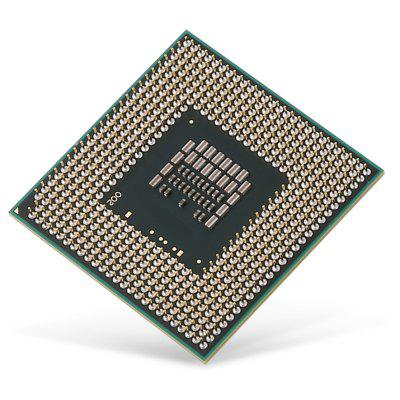 Intel V925C193 CPU dual core