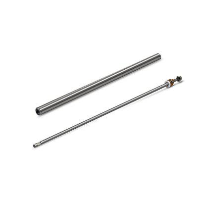 Extra Spare 1Pcs Steel Tube Component for Fei Lun FT012 Remote Control Racing Boat
