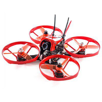 Robinhood 140mm Brushless FPV Racing Drone - PNP