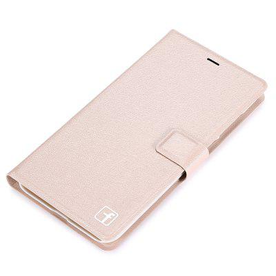 ASLING Cover Case for Xiaomi 5CCases &amp; Leather<br>ASLING Cover Case for Xiaomi 5C<br><br>Brand: ASLING<br>Color: Black,Champagne,Rose Madder<br>Compatible Model: Xiaomi 5C<br>Features: Anti-knock, Cases with Stand, Full Body Cases, With Credit Card Holder<br>Mainly Compatible with: Xiaomi<br>Material: PU Leather, PC<br>Package Contents: 1 x Phone Case<br>Package size (L x W x H): 21.50 x 13.00 x 2.10 cm / 8.46 x 5.12 x 0.83 inches<br>Package weight: 0.0770 kg<br>Product Size(L x W x H): 14.70 x 7.60 x 1.10 cm / 5.79 x 2.99 x 0.43 inches<br>Product weight: 0.0530 kg<br>Style: Solid Color