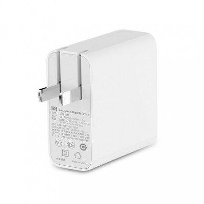 Original Xiaomi PD 2.0 USB Type-C Power Adapter