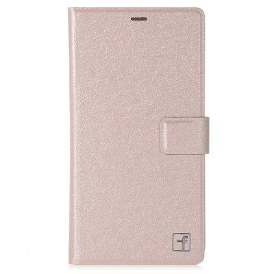 ASLING Full Body PU Cover Case