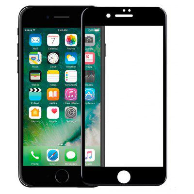 ASLING Tempered Glass Screen Protective Film for iPhone 7 Plus