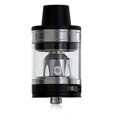 Original Joyetech ProCore Aries Atomizer with 4ml / 0.4 ohm / 0.15 ohm / 0.25 ohm Coils for E Cigarette