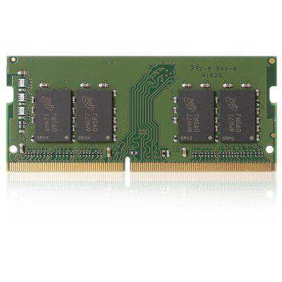 Kingston KVR21S15S8 / 8 8GB 2133MHz Memória de ValueRAM de DDR3 UDIMM