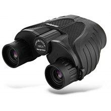Eyebre TDC 10 x 25mm Binocular Water-resistant Telescope