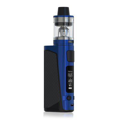 Original Joyetech eVic Primo Mini with ProCore Aries 80W Kit