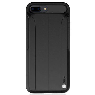 Nillkin TPU Case for iPhone 7 Plus