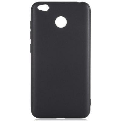 ASLING TPU Cover Ultra-thin Case