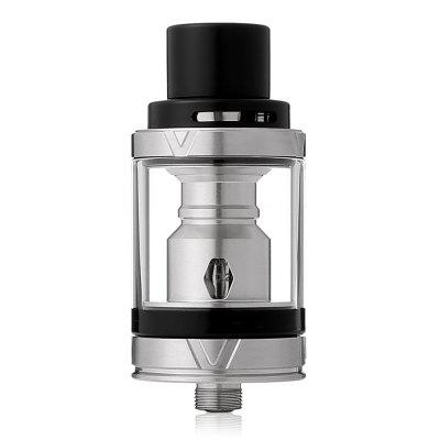 Оригинальный Vaporesso Veco One Plus танк 4 мл