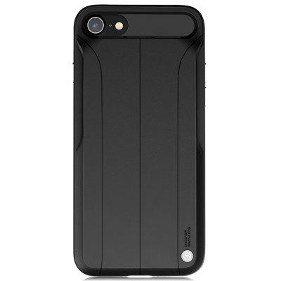 Nillkin TPU Back Case for iPhone 7