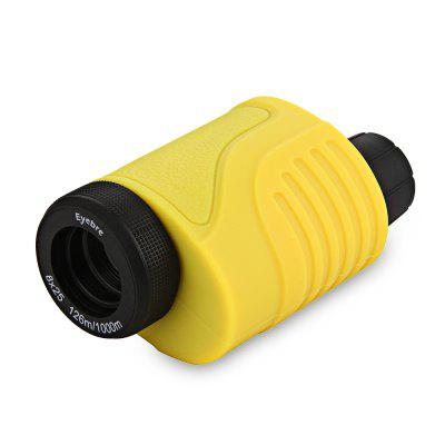 Eyebre 8 x 25mm Monocular