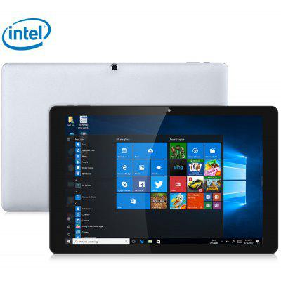 CHUWI Hi13 2 in 1 Tablet PC