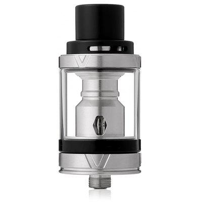 Vaporesso Veco One Plus Tank 4m