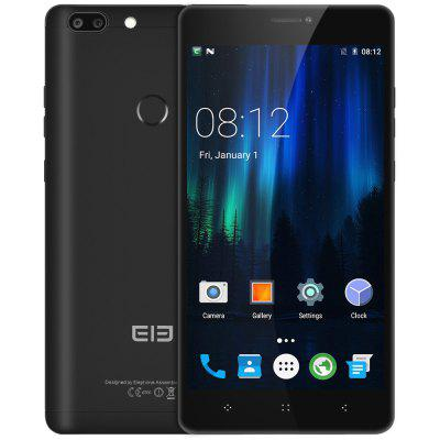 Elephone C1 Max 4G PhabletCell phones<br>Elephone C1 Max 4G Phablet<br><br>2G: GSM 1800MHz,GSM 1900MHz,GSM 850MHz,GSM 900MHz<br>3G: WCDMA B1 2100MHz,WCDMA B8 900MHz<br>4G LTE: FDD B1 2100MHz,FDD B20 800MHz,FDD B3 1800MHz,FDD B7 2600MHz,FDD B8 900MHz,TDD B38 2600MHz,TDD B40 2300MHz<br>Additional Features: Calendar, Fingerprint Unlocking, GPS, MP3, Calculator, MP4, People, Video Call, Bluetooth, Alarm, 4G, 3G, Browser, Fingerprint recognition<br>Auto Focus: Yes<br>Back-camera: 5.0MP +  13.0MP<br>Battery Capacity (mAh): 2800mAh<br>Battery Type: Lithium-ion Polymer Battery, Non-removable<br>Battery Volatge: 3.8V<br>Bluetooth Version: V4.0<br>Brand: Elephone<br>Camera type: Triple cameras<br>Cell Phone: 1<br>Cores: Quad Core, 1.3GHz<br>CPU: MTK6737<br>E-book format: TXT<br>English Manual: 1<br>External Memory: TF card up to 64GB (not included)<br>Flashlight: Yes<br>Front camera: 5.0MP<br>Google Play Store: Yes<br>GPU: Mali-T720<br>I/O Interface: TF/Micro SD Card Slot, 1 x Nano SIM Card Slot, 3.5mm Audio Out Port, Micophone, Micro USB Slot, Speaker, 1 x Micro SIM Card Slot<br>Language: English, Bahasa Indonesia, Bahasa Melayu, Cestina, Dansk, Deutsch, Espanol, Filipino, French, Hrvatski, Italiano, Latviesu, Lietuviu, Magyar, Nederlands, Norsk, Polish, Portuguese, Romana, Slovencina,<br>Music format: FLAC, AAC, AMR, WAV, MP3<br>Network type: FDD-LTE,GSM,WCDMA<br>OS: Android 7.0<br>Package size: 18.80 x 18.00 x 6.00 cm / 7.4 x 7.09 x 2.36 inches<br>Package weight: 0.4300 kg<br>Picture format: JPEG, BMP, PNG<br>Power Adapter: 1<br>Product size: 16.42 x 8.28 x 0.85 cm / 6.46 x 3.26 x 0.33 inches<br>Product weight: 0.2280 kg<br>RAM: 2GB RAM<br>ROM: 32GB<br>Screen resolution: 1280 x 720 (HD 720)<br>Screen size: 6.0 inch<br>Screen type: IPS<br>Sensor: Ambient Light Sensor,Gravity Sensor,Hall Sensor,Proximity Sensor<br>Service Provider: Unlocked<br>SIM Card Slot: Dual SIM, Dual Standby<br>SIM Card Type: Micro SIM Card, Nano SIM Card<br>SIM Needle: 1<br>Touch Focus: Yes<br>Type: 4G Phablet<br>USB Cable: 1<br>Video format: 3GP, H.264<br>Video recording: Yes<br>WIFI: 802.11b/g/n wireless internet<br>Wireless Connectivity: Bluetooth 4.0, WiFi, 3G, GSM, GPS, 4G