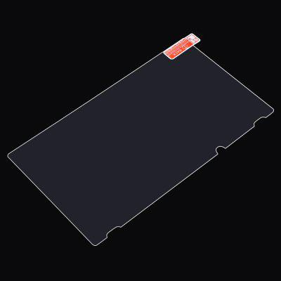 Tempered Glass Shatterproof Film for Nintendo Switch