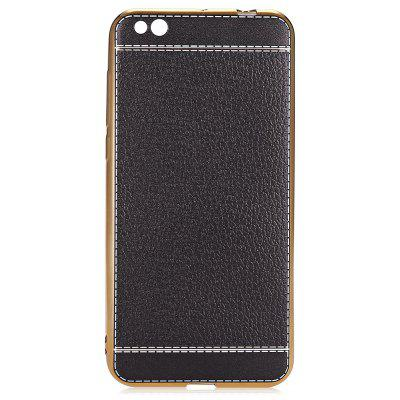 Luanke Cover Case for Xiaomi 5C