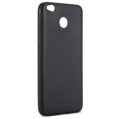 ASLING TPU Cover Ultra-thin CaseCases &amp; Leather<br>ASLING TPU Cover Ultra-thin Case<br><br>Brand: ASLING<br>Color: Black,Red, Black,Red<br>Compatible Model: Redmi 4X, Redmi 4X<br>Features: Anti-knock, Back Cover, Anti-knock, Back Cover<br>Mainly Compatible with: Xiaomi, Xiaomi<br>Material: TPU, TPU<br>Package Contents: 1 x Phone Case, 1 x Phone Case<br>Package size (L x W x H): 22.00 x 13.00 x 1.90 cm / 8.66 x 5.12 x 0.75 inches, 22.00 x 13.00 x 1.90 cm / 8.66 x 5.12 x 0.75 inches<br>Package weight: 0.0350 kg, 0.0350 kg<br>Product Size(L x W x H): 14.10 x 7.20 x 0.90 cm / 5.55 x 2.83 x 0.35 inches, 14.10 x 7.20 x 0.90 cm / 5.55 x 2.83 x 0.35 inches<br>Product weight: 0.0130 kg, 0.0130 kg<br>Style: Solid Color, Solid Color