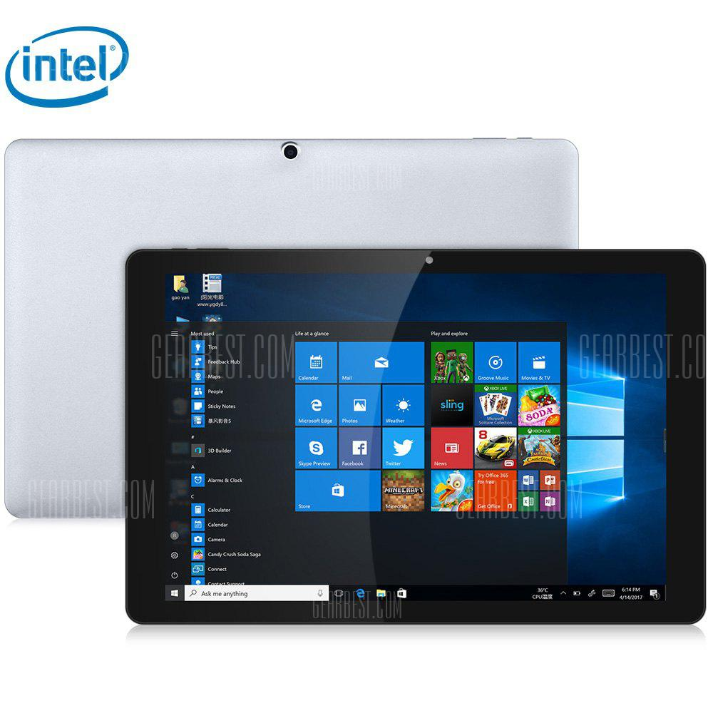 CHUWI Hi13 CWI534 2 in 1 Tablet PC