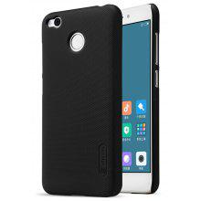 Nillkin Phone Cover Frosted Case