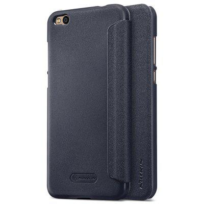 Nillkin PU Cover Case for Xiaomi 5C